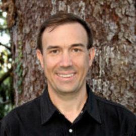 Bryan Seipp