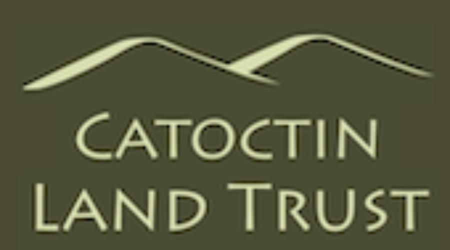 HMCA Partner Profile: Catoctin Land Trust Turns 20