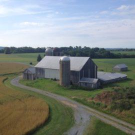 Frederick County Land Preservation Program