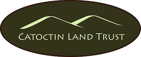 Catoctin Land Trust