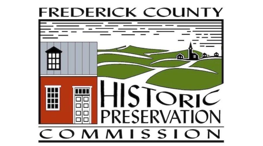 Preservation Grant Period Open Till Feb. 26