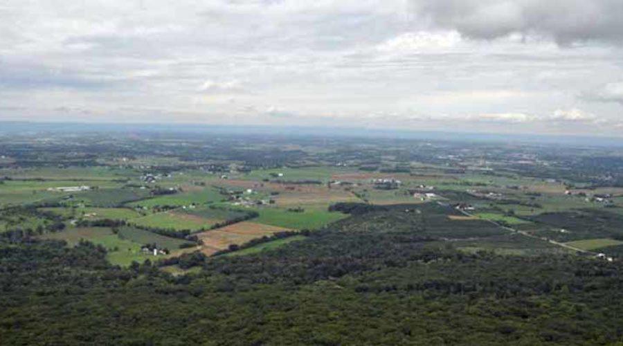 HMCA Partner: Appalachian Trail Landscape Partnership